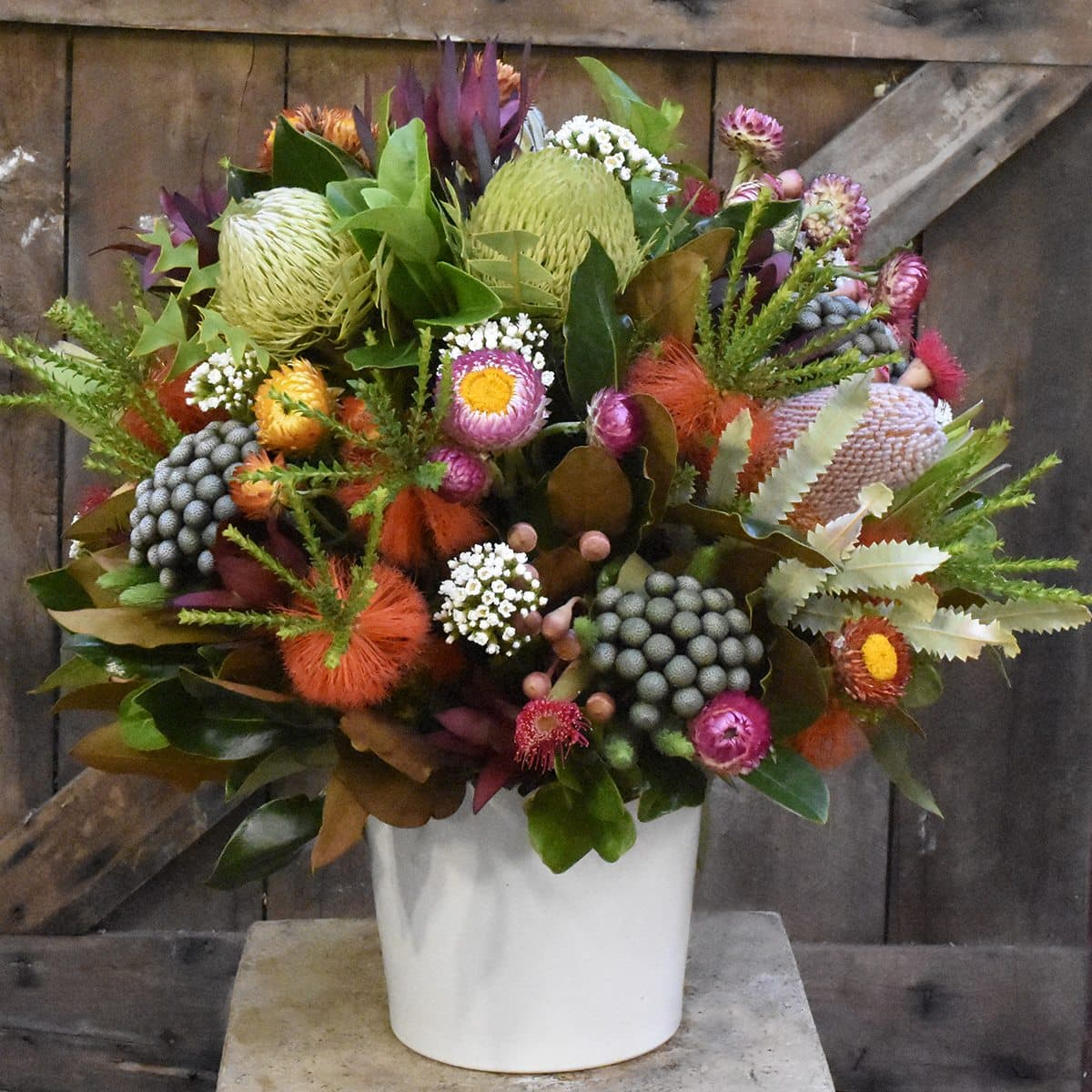 Order Flowers Online Scotts Florist Sutherland Shire Largest